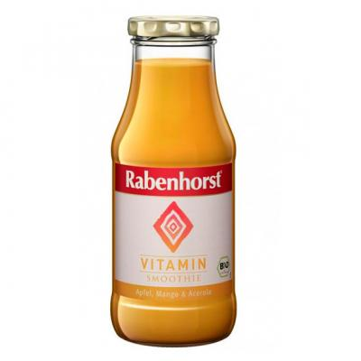 Smoothie Vitamin (240ml)