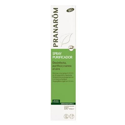 Spray Purificador BIO (150ml)