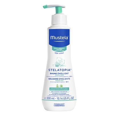 STELATOPIA Bálsamo Intensivo (300ml)