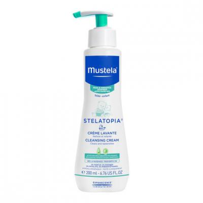 STELATOPIA Crema LAVANTE (200ml)