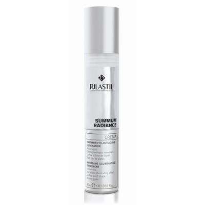 Summum Radiance CREMA (40ml)