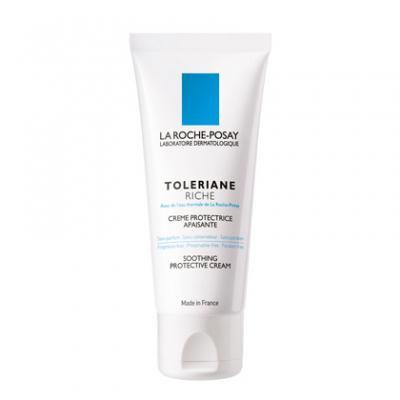TOLERIANE RICHE CREMA (40ml)