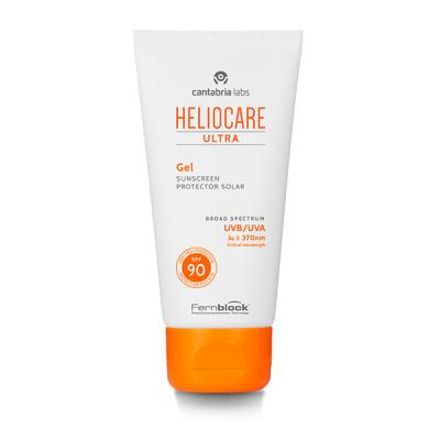 Ultra GEL SPF90 (50ml)