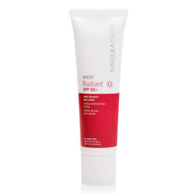 XPERT Radiant FORTE (50ml)