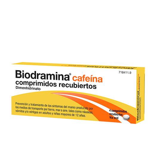 ☣ CORONAVIRUS ☣ - Minuto y Reconfinado - Vol.130: La Tensa Espera  - Página 17 Biodramina-cafeina-12-comprimidos--1