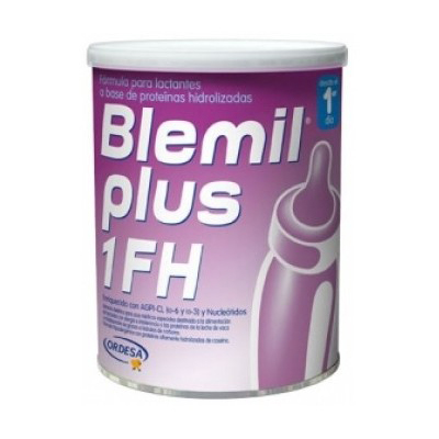 Blemil Plus 1 FH (400g)