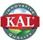 KAL (Solaray)