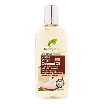 aceite de coco contra las varices