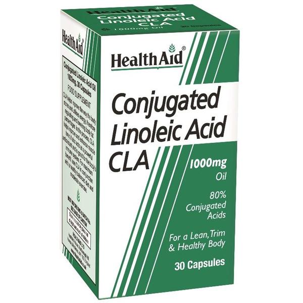 Acido linoleico conjugado precio