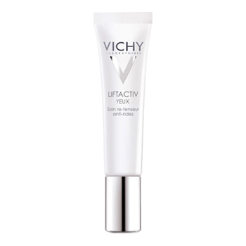 Liftactiv Ojos (15ml)
