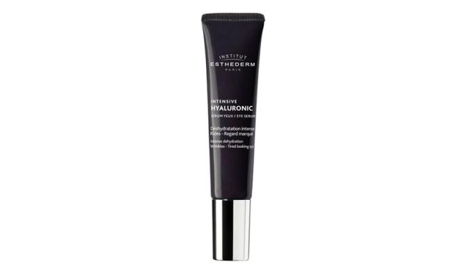 ESTHEDERM-HYALURONIC-INTENSIVE-SERUM
