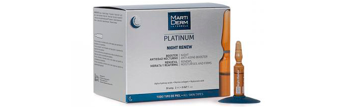 CREMAS-NOCHE-ISDIN-NIGHT-RENEW