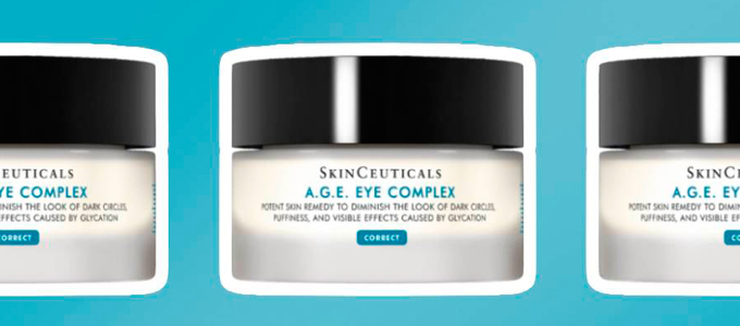age-eye-skinceuticals