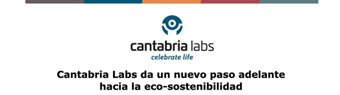 "cantabria labs heliocare"" width="