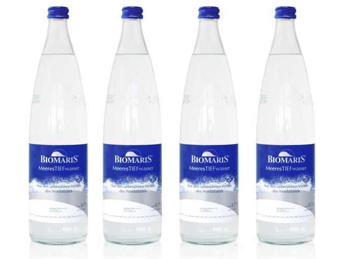 Agua de mar para beber farmacia online farmacia soler - Agua para beber ...