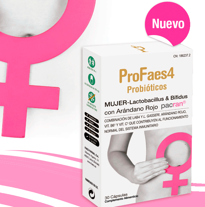 profaes-mujer