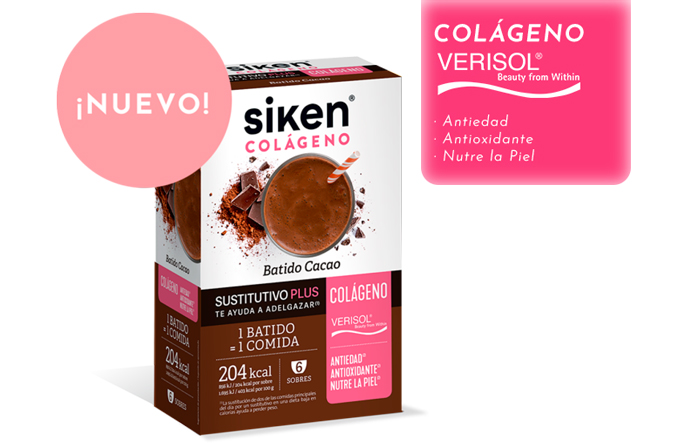 siken-colageno-chocolate